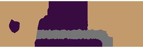 Harper & Associates Family Medicine Logo